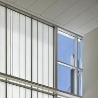 Facades Unitized Curtain Walls Wall Systems Glass Facades Facade