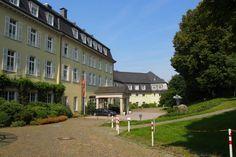 http://berufebilder.de/wp-content/uploads/2016/08/bundesgaestehaus-petersberg-bonn_7.jpg Meetings & Konferenzen in Bonn – Teil 4: Das Bundesgästehaus auf dem Petersberg