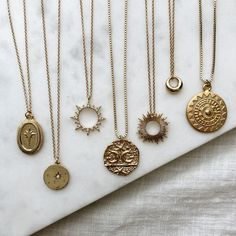 Trendy Jewelry, Dainty Jewelry, Cute Jewelry, Jewelry Gifts, Jewelery, Vintage Jewelry, Jewelry Accessories, Jewelry Necklaces, Handmade Jewelry