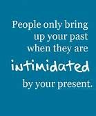 quotes about miserable people - Bing Images