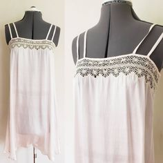 1920s Pink Silk Camiknicker Romper Onesie Teddy / 20s Spaghetti Striped Silk Crocheted Lace One Piece Lingerie Bodysuit / L / Daria by RareJuleVintage on Etsy