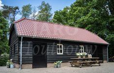 Houtbouw Garage Schuur : 14 beste afbeeldingen van houten schuur jaro houtbouw carport