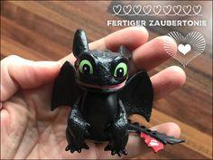 Zaubertonie DIY   Little Lion Steps Lion, Animals, School, Creative, Leo, Animales, Animaux, Lions, Animal