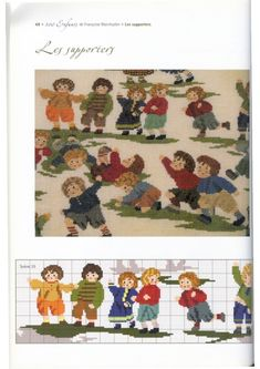 Blackwork, Le Point, Alphabet, Cross Stitch, Kids Rugs, Baseball Cards, Baby, Vintage, Patterns