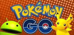 Pokémon GO per Android - ecco le applicazioni più utili