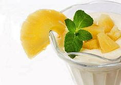 Flat Belly smoothie recipes