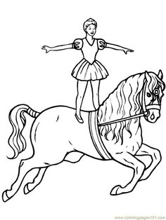 This New Born Baby Horse Animal Coloring Pages For Kids ready to print and paint for your kids. Description from docoloringpages.net. I searched for this on bing.com/images
