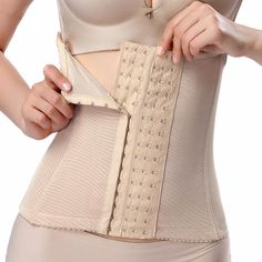 ffb9aecc61ed5 Women s Waist Trainer Corset Body Shaper Slimming Shapewear Bustier –  BodyShaperShop.com  wrinklesarchitecture Formal