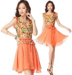 http://www.paccony.com/product/Asian-Bodycon-Sweetie-Printing-Silk-Dresses-Sleeveless-Sundresses-Summer-2013-30983.html