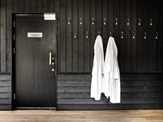Sauna #comwell #sauna #spa #Korsør #hotel Lockers, Locker Storage, Spa, Furniture, Home Decor, Decoration Home, Room Decor, Locker, Home Furnishings