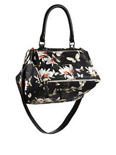 c9a0edb6c11 201 Best bags images   Hand bags, Handbags, Purses