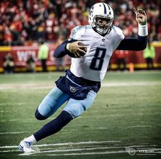 004b8b9e 52 Best Marcus Mariota images in 2019 | Tennessee titans, Tennessee ...