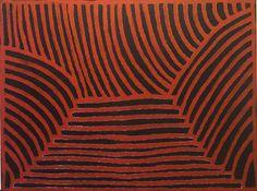 Body Design by Gloria Tamerre Petyarre Aboriginal Painting, Aboriginal Artists, Gloria Petyarre, Dynamic Painting, Indigenous Australian Art, Online Art, Book Art, Sculptures, Art Gallery