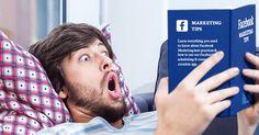 12 Best Facebook Marketing Tips (sharpen your skills today!) - https://www.postplanner.com/blog/12-best-facebook-marketing-tips/#utm_sguid=162114,656282e0-9824-5b79-8dd9-6268dfb6ff46
