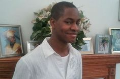 AmeriCorps teams have been recalled from New Orleans after NCCC member Joseph Massenberg was shot and killed.