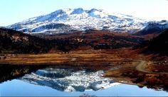 Mount Rainier, Mountains, Nature, Travel, Eyes, Places, Naturaleza, Viajes, Destinations