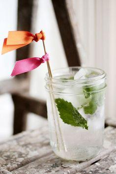 10 cocktail stick ideas: http://www.abeautifulmess.com/2013/05/10-ways-to-make-a-cocktail-stick-.html?pintix=1