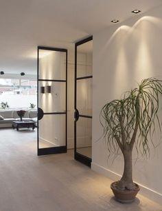 Home Office Decor, Interior, Home Decor Bedroom, Home, House Interior, Home Interior Design, Interior Design, Home And Living, Modern Apartment