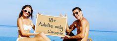 Marketing Tips: Adults only. Η νέα τάση στο χώρο της φιλοξενίας