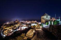 the-magical-greek-island-of-santorini-05