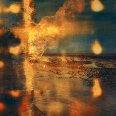Fine Art Photography, Amazing Photography, Le Double, Fallout New Vegas, Multiple Exposure, Lomography, Weird World, My Chemical Romance, Art Sketchbook