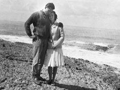 Eski CHP Genel Başkanı Deniz Baykal'ın eşi Olcay Baykal apar topar hastaneye koştu