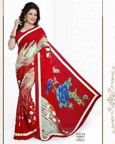 #kashvisaree #payalsaree #anandsaree #sarees #surat #flipkart #amazon #paytm #snapdeal #indiarush #voonik #shopclues #craftvilla #askmebazaar #checknshop #shimply #easyshopindia #fashion #onlineshopping #partywear #sari #saree http://ift.tt/2hg7aSm http://ift.tt/2huyoRj