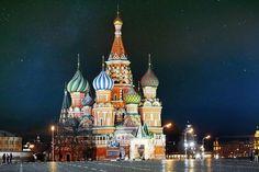 Mosca.