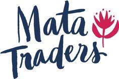 Mata Traders: Ethical Fashion (dresses, skirts, shirts, jewelry)