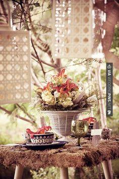 Cool - fall wedding  //  j larose studios   CHECK OUT MORE IDEAS AT WEDDINGPINS.NET   #weddings #rustic #rusticwedding #rusticweddings #weddingplanning #coolideas #events #forweddings #vintage #romance #beauty #planners #weddingdecor #vintagewedding #eventplanners #weddingornaments #weddingcake #brides #grooms #weddinginvitations