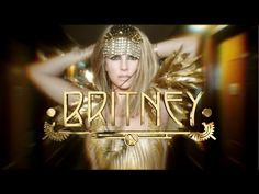Britney Spears - Fantasy Twist (Official TV Commercial) #fragrancedirectwin