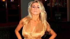 Could Courtney Stodden sex tape start a new wave? Courtney Stodden  #CourtneyStodden