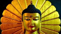 Buddhism - Quotes of Buddhist Masters