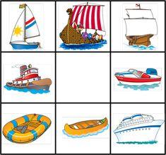 Ece Courses, Transportation Theme Preschool, Art Activities For Toddlers, Numbers Preschool, Montessori, Art For Kids, Kindergarten, Kids Rugs, Disney Characters