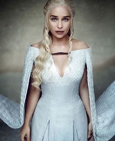 """What """"Game of Thrones"""" Actors Look Like in Real Life"""