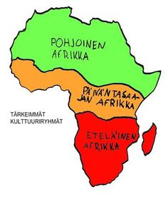 Eebenpuu suku puoli Afrikka