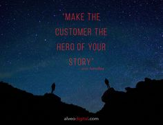 Brand Stories Told #minneapolis #videoproduction #videoproductioncompany