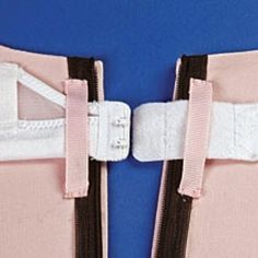 OUTBOX fashion@stuff: DIY SONIA RYKIEL - LIPS SWEATER