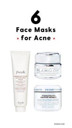 How to get rid of acne #acneremediesfast #Organicremediesforacne