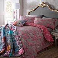 Duvet Covers & Pillow Cases at Debenhams