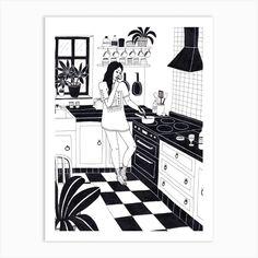 Bath Art, She Likes, Wine Drinks, Home Wall Art, Fine Art Prints, Things To Come, Vibrant, Smoke, Cool Stuff