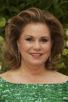 Grand Duchess Maria Teresa 4/16/2013