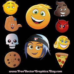 Best Ideas For Birthday Party Emoji Diy Smiley Faces Movie Party Decorations, Movie Decor, Smiley Emoji, Smiley Faces, Emoji Faces, Minion Party, Party Emoji, Emoji Movie Memes, Movies 2017 New
