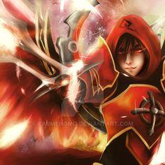 Fire aa Velajuel from sw Velajuel and Camilla = Freedom and Justice Gundam LOL~!!!!!my fav Gundam =3=