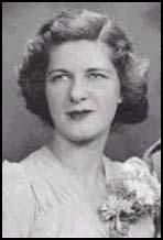 Yolande Beekman: On the outbreak of the Second World War she joined the Women's Auxiliary Air Force (WAAF) where she trained as a wireless operator. She worked at several Royal Air Force fighter command stations, before joining the Special Operations Executive (SOE) in February 1943. She was executed at Dachau 1944