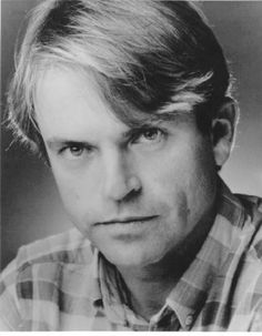 I love Sam Neill, but he is from Ireland, and I have yet to see him in a movie where you hear his accent.  I always thought he was American.  Then one night, I saw him on a talk show....and boy, was I surprised!  BUT, with or without an Irish accent....he's a cutie, and a great actor!