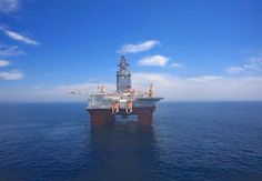 Safety body: Statoil's Troll field incident could've been fatal