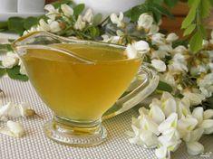 Dulceață și ,,miere''din flori de salcâm – un deliciu gustos și aromat! - Retete Usoare Kitchen, Cooking, Kitchens, Cuisine, Cucina