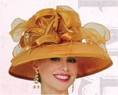 Hats - Womens Suits & Special Occasions Wedding Dresses