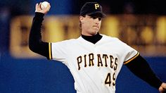 tim wakefield pittsburgh pirates - Google Search